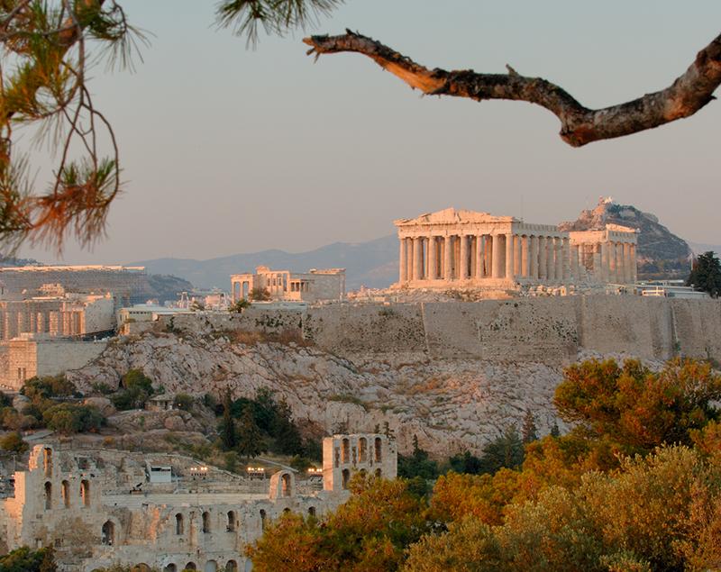 acropolis-final1