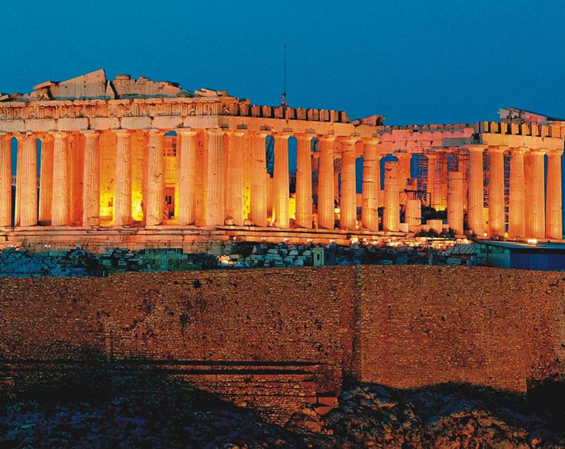 acropolis-final2