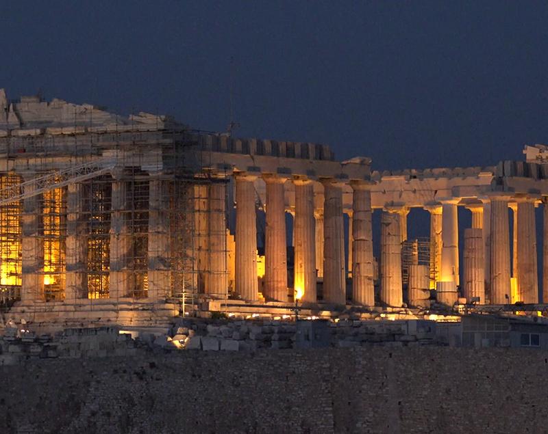 acropolis-final3