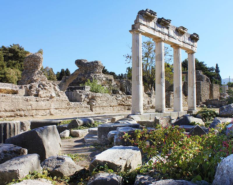 ancientagora1