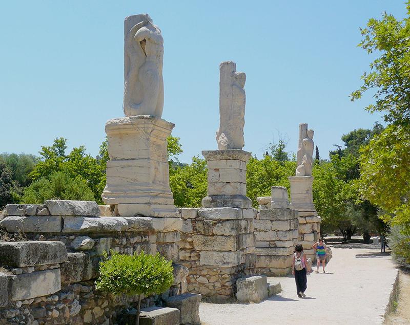 ancientagora2