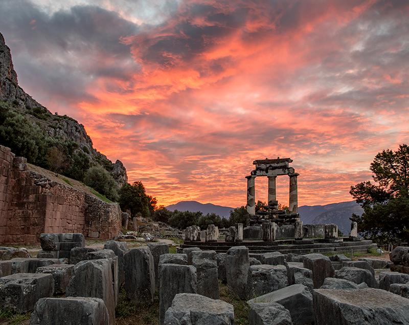 delphi-inside1