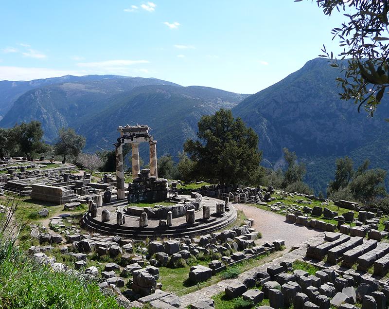 delphi-inside2