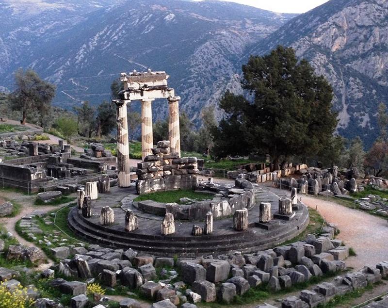 delphi-inside3