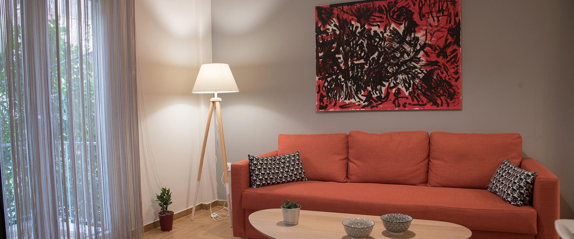 solomou-apartments-final